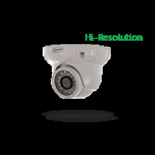 กล้องวงจรปิด Kenpro  รุ่นKP-H223F6A