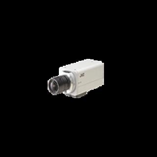 กล้องวงจรปิด JVC รุ่น TK-C9300E(EX)