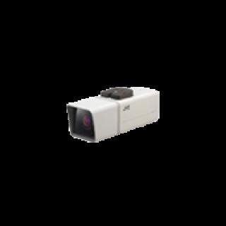 กล้องวงจรปิด JVC รุ่น TK-C8301RE