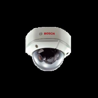 กล้องวงจรปิด BOSCH รุ่น VDN-240V03-1