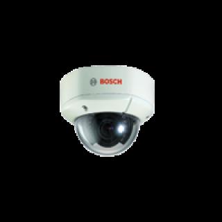 กล้องวงจรปิด BOSCH รุ่น VDI-240V03-2