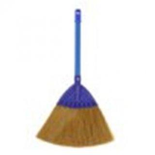 Nylon Broom