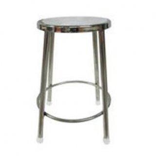 โต๊ะ-เก้าอี้สแตนเลส