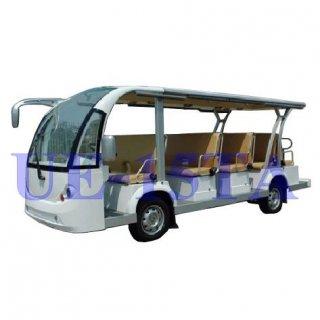 รถกอล์ฟ รุ่น UE-15TA