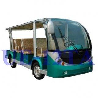 รถกอล์ฟ รุ่น UE-12TA