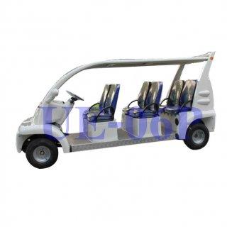 รถกอล์ฟ รุ่น UE-06P
