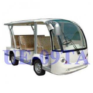 รถกอล์ฟ รุ่น UE-09TA