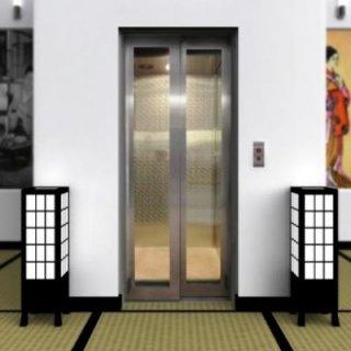 จำหน่ายลิฟท์บ้าน