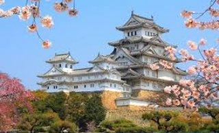 ทัวร์ญี่ปุ่น เดือนสิงหาคม 2558 / 2015
