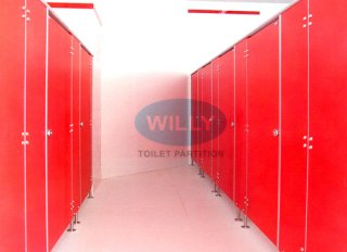 ผู้ผลิตฉากกั้นห้องน้ำ