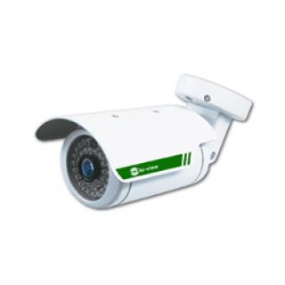 กล้องไอพี AHD Camera & AHD DVR