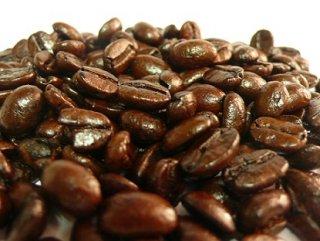 ผงกาแฟดาร์กอาราบิกา สำหรับร้านกาแฟ