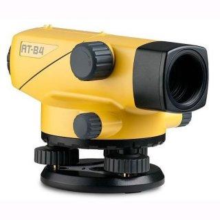 กล้องระดับคุณภาพดีราคาถูก