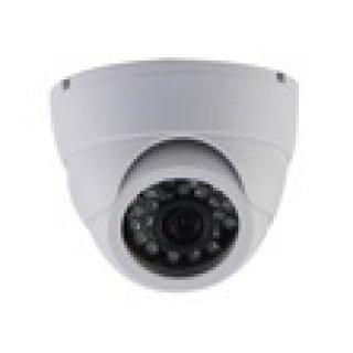 กล้องวงจรปิด AHD IR Cameras I 7510