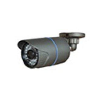กล้องวงจรปิด AHD IR I 7010