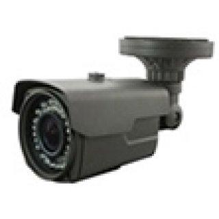 กล้องวงจรปิด AHD IR Cameras I 7116