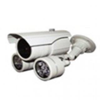 กล้องวงจรปิด Weatherproof IR Cameras I 791