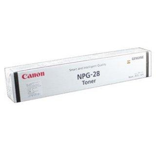 หมึกเครื่องถ่ายเอกสาร Canon รุ่น NPG-28