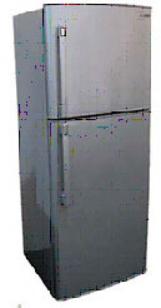รับซื้อตู้เย็นเก่าให้ราคาสูง