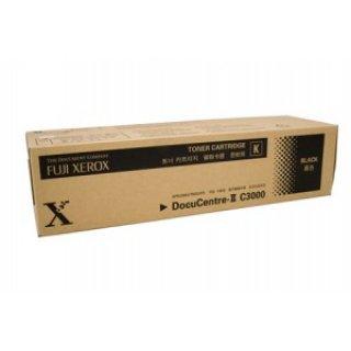 หมึกเครื่องถ่ายเอกสาร Xerox รุ่น CT201197