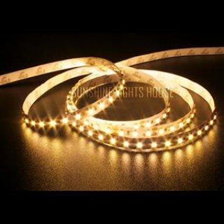 ไฟริบบิ้น LED สีวอร์ม