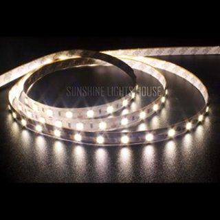 ไฟเส้น LED 5050 แสงคูลไวท์ สินค้าขายดี