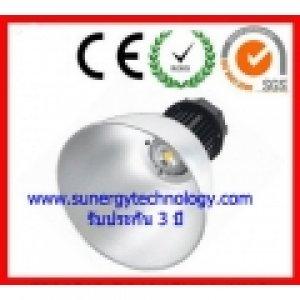 หลอดไฟ LED High Bay Series 30W-300W