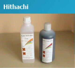 จำหน่าย Ink For Industrial Hithachi