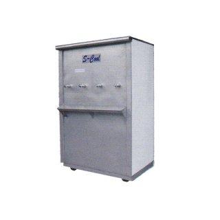 ตู้น้ำเย็นสำหรับดื่ม 4 ก๊อกรุ่น W460L