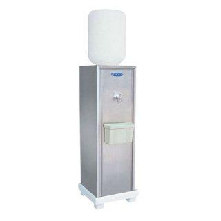 ตู้น้ำเย็นแบบถังคว่ำ 1 ก๊อก