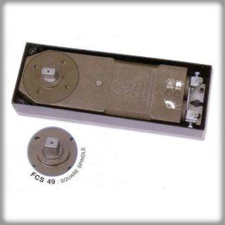 โช้คฝังพื้น (FC49)