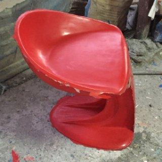 จำหน่ายเก้าอี้ไฟเบอร์กลาสดีไซด์สวยๆ