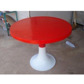 จำหน่ายโต๊ะจีนไฟเบอร์กลาสราคาถูก