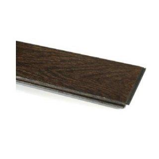 ไม้พื้นเอ็นจิเนียร์