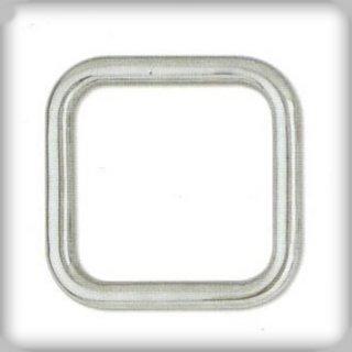 มือจับประตูกระจก (HD109)