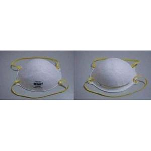หน้ากากอนามัย ป้องกันไข้หวัด 2009 N95