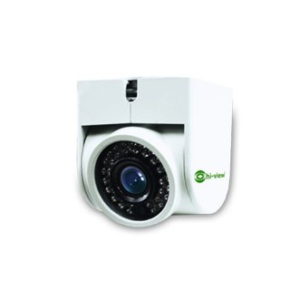 กล้อง AHD รุ่น HA-35D10