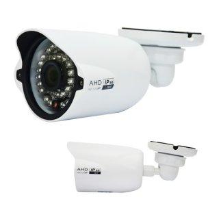 กล้อง AHD รุ่น HA-77B13