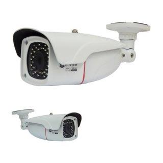 กล้อง AHD รุ่น HA-77B132