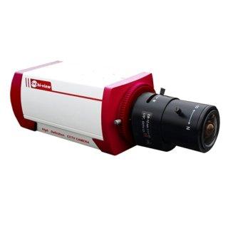 กล้อง AHD รุ่น HA-36S13