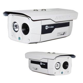 กล้อง IP 8800 Series รุ่น Hmp-88A10
