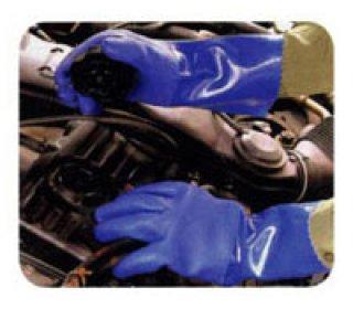 ถุงมือ ยี่ห้อ Summitech