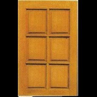 ขายหน้าต่างไม้สัก
