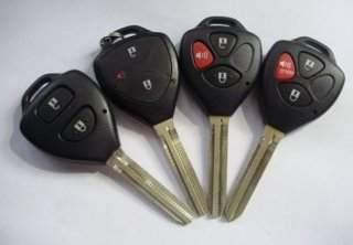ช่างกุญแจ บางแก้ว