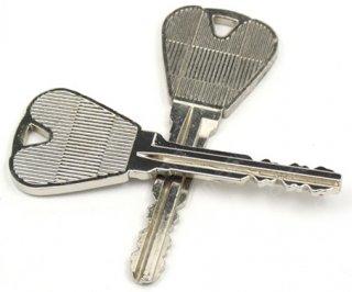 รับทำกุญแจบ้านนอกสถานที่