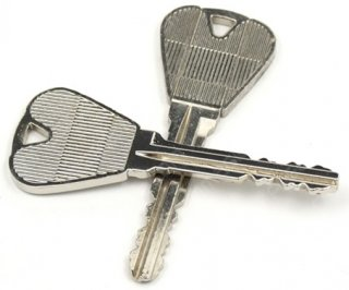 ช่างกุญแจ ม.กรุงเทพ