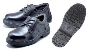 รองเท้านิรภัย ยี่ห้อ KINGS