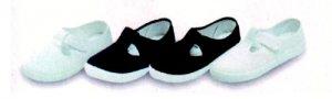รองเท้าผ้าใบ ยี่ห้อ XPRO