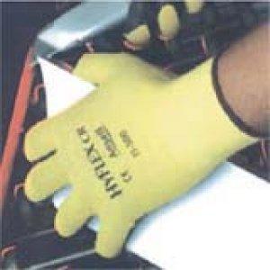 ถุงมือป้องกันบาด ยี่ห้อ Ansell