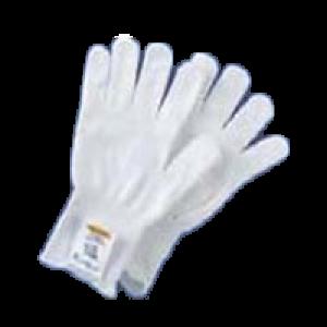 ถุงมือใช้เฉพาะงาน ยี่ห้อ Ansell